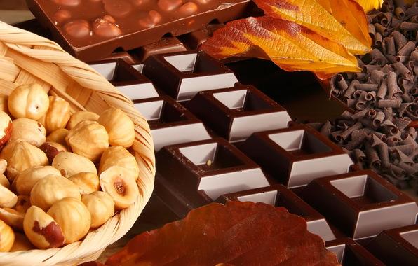 шоколад/4348076_676897 (596x380, 93Kb)