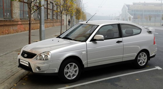 lada-priora-coupe-2014 (550x300, 67Kb)