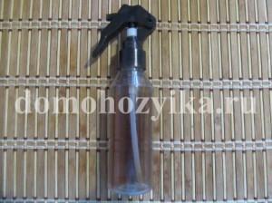 vitaminnyj-sprej-dlya-volos_7-300x224 (500x400, 70Kb)