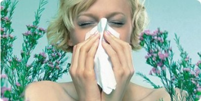 аллергия 1 (397x199, 81Kb)