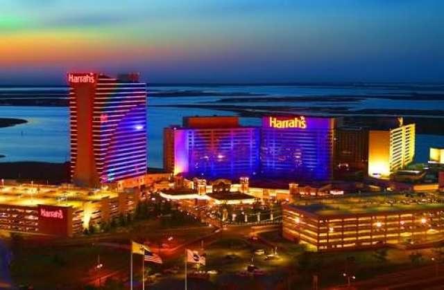 Atlantic city wireless casino kwazulu natal gambling board