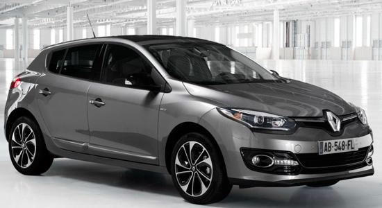 Renault-Megane-3-2014 (1) (550x300, 56Kb)