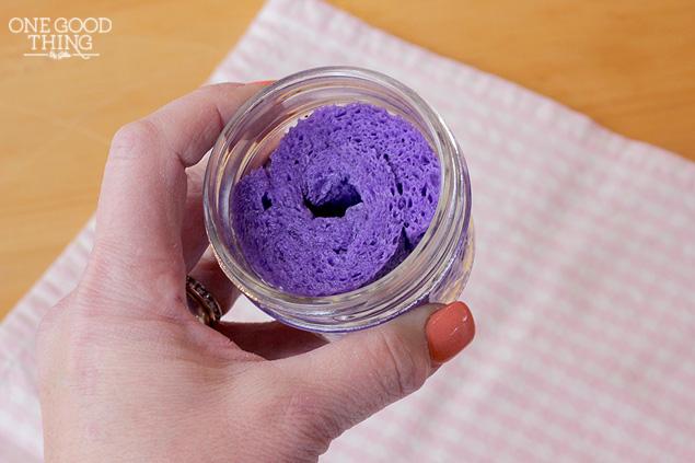 diy-nail-polish-remover-4 (635x423, 237Kb)