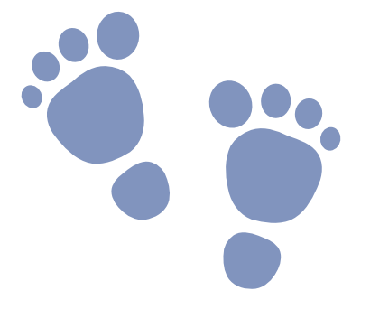 h_foot_print_jean_victor_ (45x37, 12Kb)