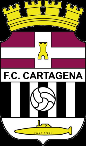 354px-FC_Cartagena_escudo (354x599, 98Kb)