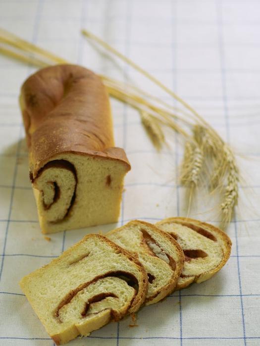 хлеб (525x700, 305Kb)