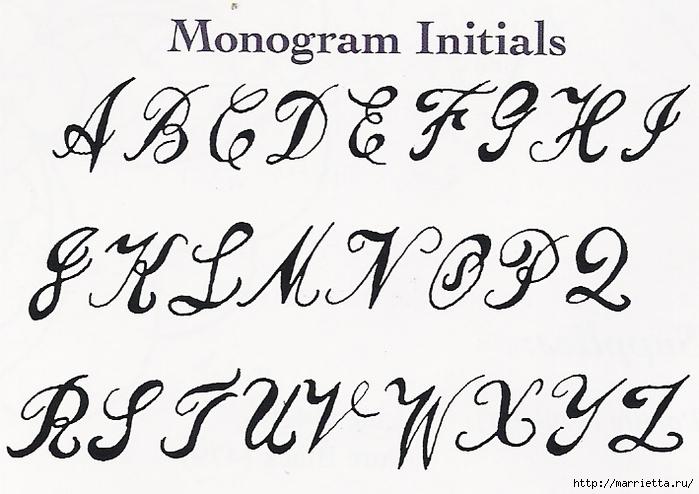 Декорирование и точечная роспись - имитация кружева (13) (700x494, 224Kb)