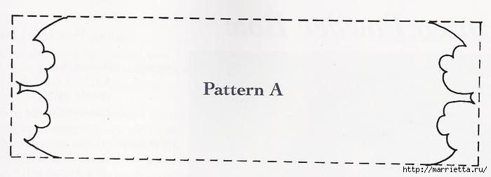 Декорирование и точечная роспись - имитация кружева (21) (700x252, 81Kb)