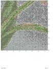 ������ x62_Pag_3 (495x700, 322Kb)