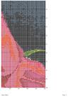 ������ x65_Pag_2 (495x700, 328Kb)