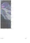 ������ x5_Pag_5 (495x700, 142Kb)