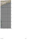 ������ x14_Pag_5 (495x700, 108Kb)