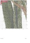 ������ x15_Pag_4 (495x700, 315Kb)