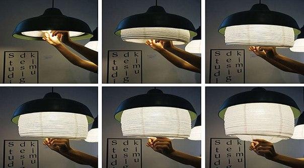 красивые фото северного сияния, магазин света BasikDekor магазин светильников и люстр, купить красивые лампы люстру, фото свет в интерьере, /4682845_q39H8TcOKG4 (604x335, 46Kb)
