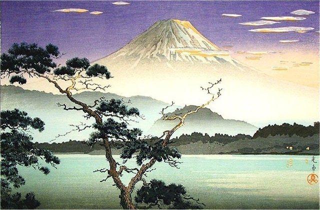 японская мудрость/3185107_yaponskaya_mydrost (640x420, 81Kb)