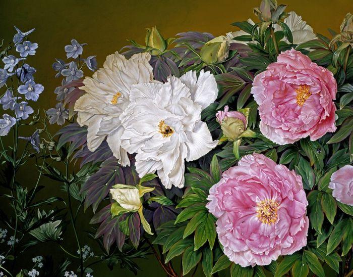 painting_002_20120627_1378474207 (700x548, 94Kb)