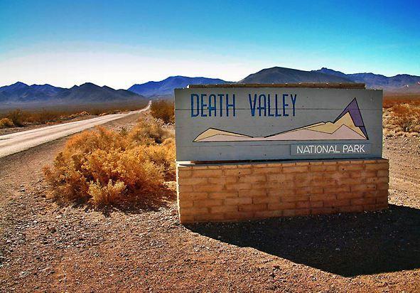 Долина-Смерти-в-США1 (591x412, 307Kb)