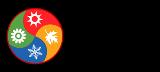 logo1 (160x72, 8Kb)