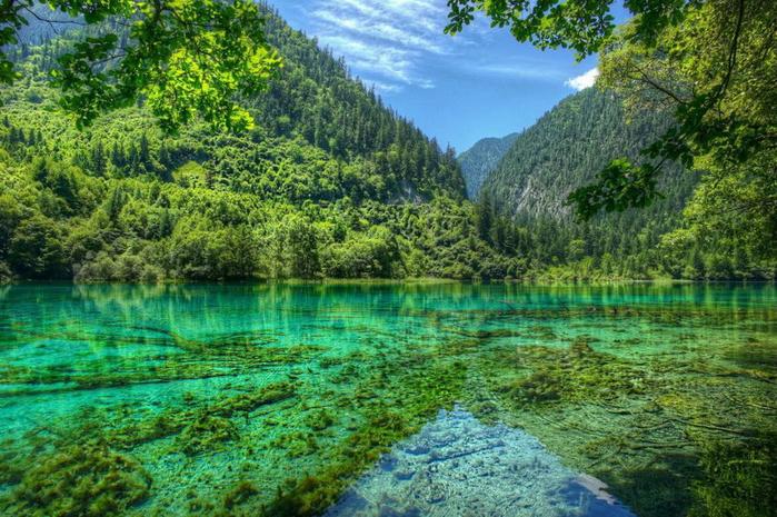 озеро 5 цветов 3 (700x465, 492Kb)