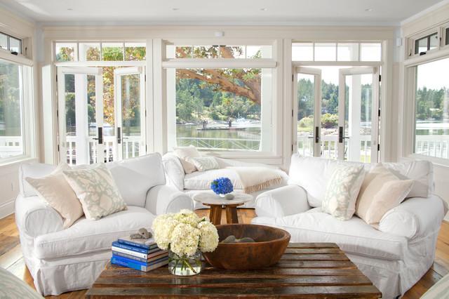 traditional-living-room2 (640x426, 98Kb)