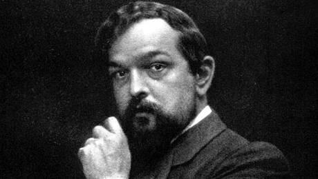 Debussy (460x260, 17Kb)