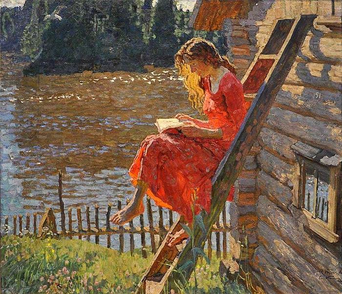 http://img0.liveinternet.ru/images/attach/c/11/115/229/115229924_large_5107871_Leto__1992_g_.jpg
