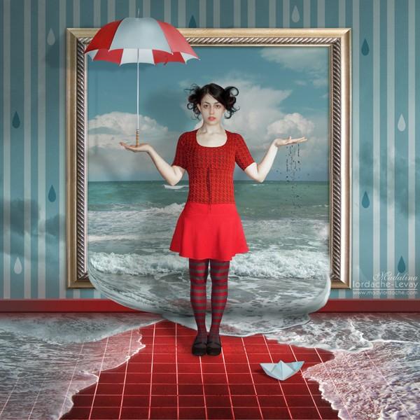 1182250190_rain_spell_by_temporary_peace (600x600, 337Kb)