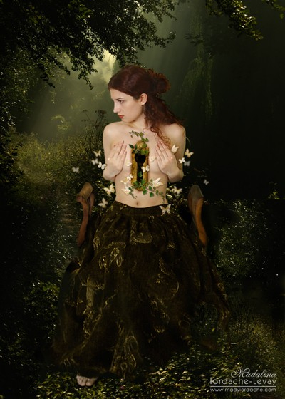 1182250190_the_garden_of_my_love_by_temporary_peace (400x560, 220Kb)