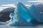 Превью Argentina-Iceberg-Viral-Video-1 (700x466, 347Kb)