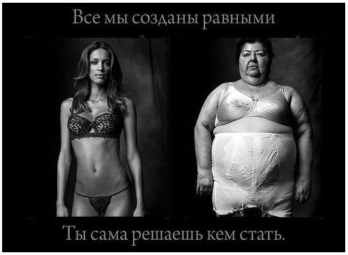 5320634_Snimok_ekrana_20140715_v_15_25_27 (499x366, 127Kb)