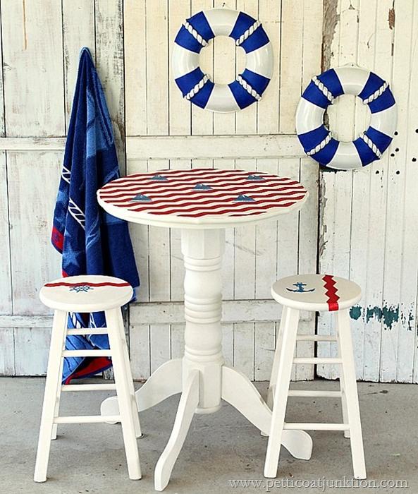 saiboat-inspired-nautical-pub-table-Petticoat-Junktion_thumb1 (593x700, 447Kb)