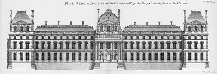 Ретро свечи с изображением архитектуры Парижа. Шаблоны для распечатки (2) (700x240, 112Kb)