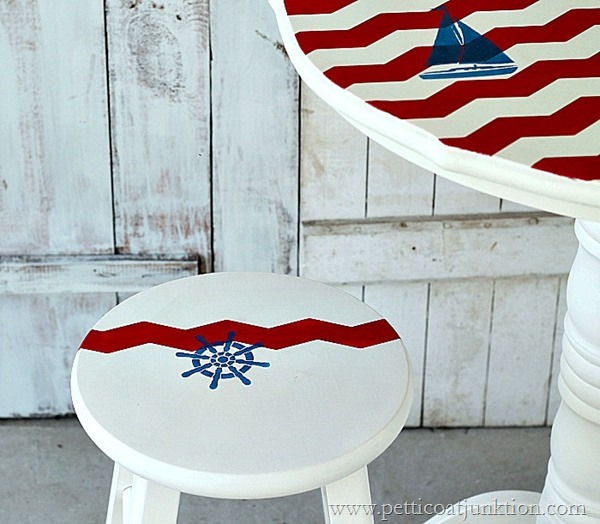 nautical-themed-pub-table-sailboat-inspired-Petticoat-Juntkion_thumb (600x524, 239Kb)