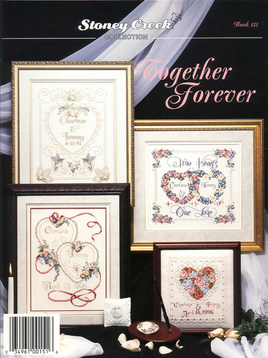 Together Forever Contraportada (523x700, 416Kb)