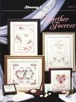 Превью Together forever Portada (521x700, 419Kb)