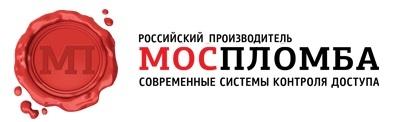 пломбирование/3185107_sistemi_kontrolya_dostypa (411x122, 30Kb)