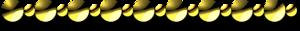 0_7f38b_4b0f8ccc_M (300x31, 16Kb)