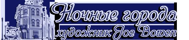 3166706_pke_banner (608x130, 89Kb)