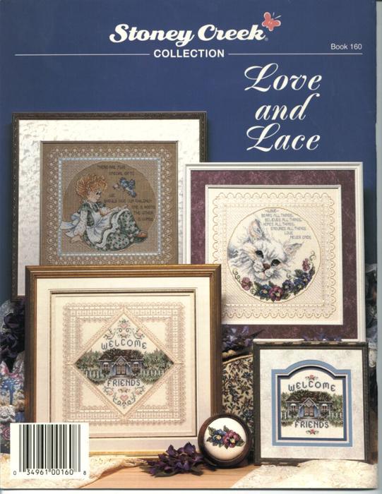 Love & Lace Contraportada (541x700, 399Kb)