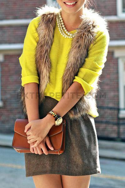fur-faux-real-5-ways-im-wearing-it-L-RMhKIp (400x601, 201Kb)