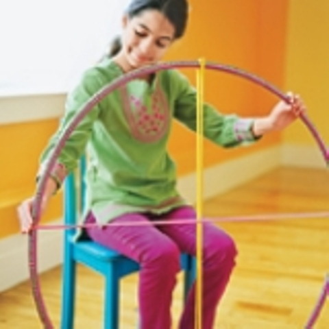hula-hoop-rug-craft-step3-photo-150-FF0311HOOP_A09 (480x480, 157Kb)