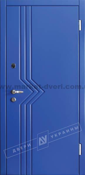 Входные двери Двери Украины Мариам 1А/3180456_dveri (290x600, 15Kb)