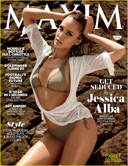 jessica-alba-displays-her-bikini-body-for-maxim-01 (539x700, 145Kb)
