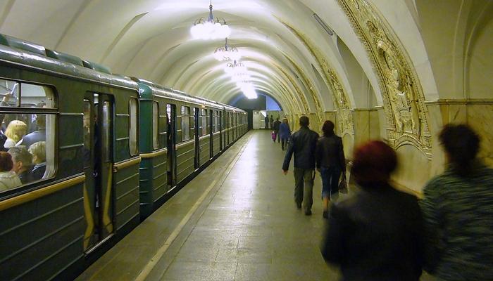 metro1 (700x400, 248Kb)