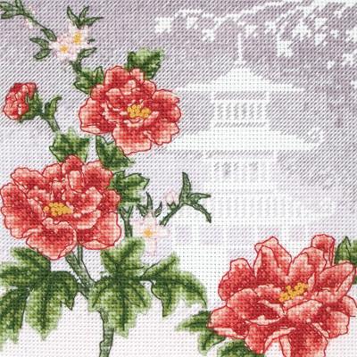 5630023_Stitchart_Pagoda_View0 (400x400, 118Kb)