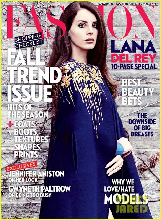 lana-del-rey-covers-fashion-magazine-02 (514x700, 163Kb)