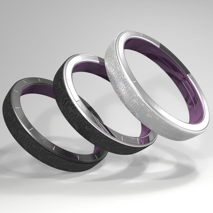 bracelet watch Ritot 1 (700x700, 480Kb)