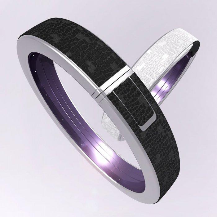 bracelet watch Ritot 7 (700x700, 163Kb)