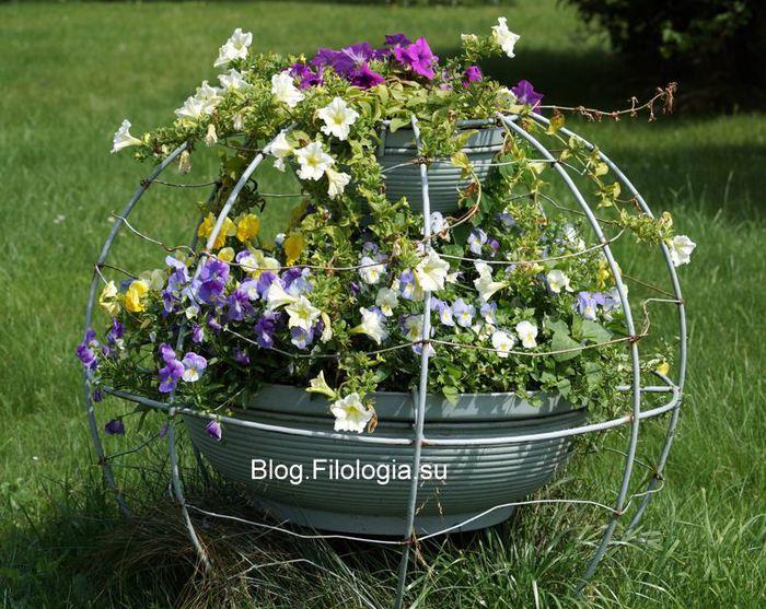 3241858_flowers274 (700x557, 107Kb)