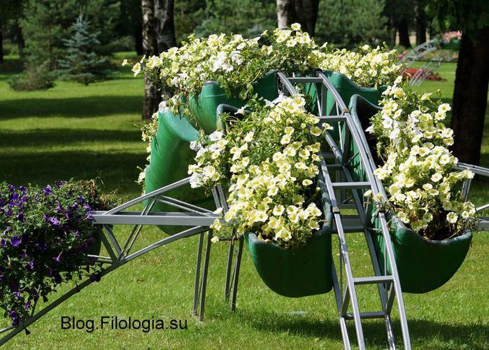 3241858_flowers360 (700x500, 102Kb)